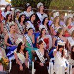 ¿Por qué son tan guapas en los Altos de Jalisco?