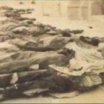1927: HOY SALIERON LOS HERMANOS LÓPEZ A GANARSE EL CIELO.