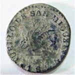 ¿Sabias que? San Miguel el Alto Jal. tuvo su propia moneda